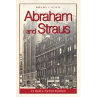 Abraham and Straus : It's Worth a Trip from Anywhere