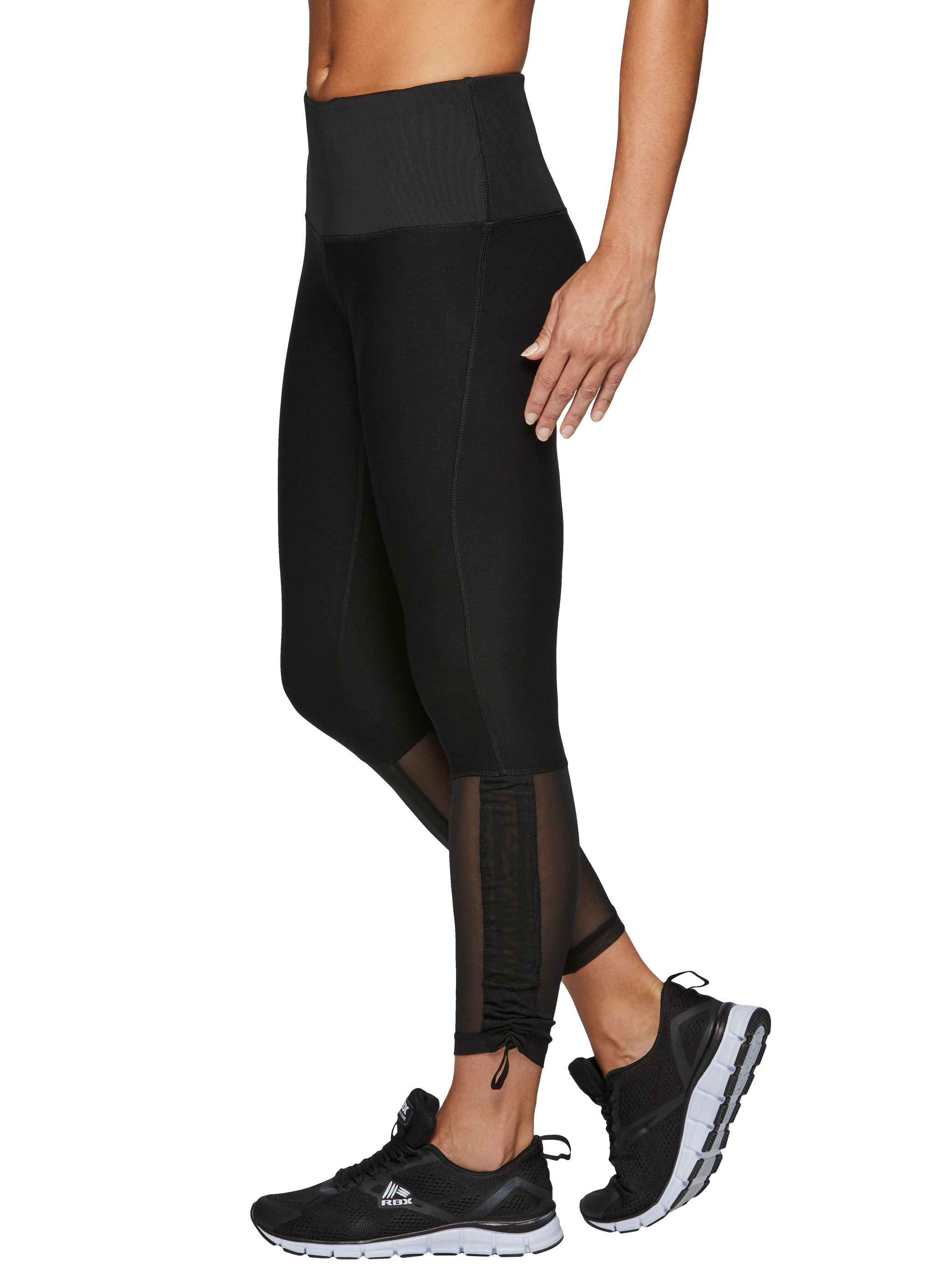 "Women's Active 27"" Inseam Legging"