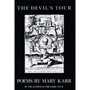 The Devil's Tour
