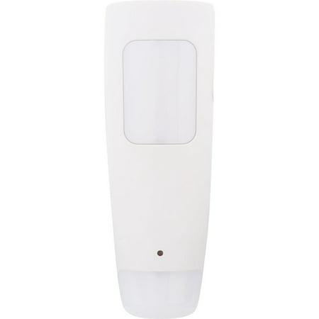 Westek Power Failure LED Night Light, White Not Night Light