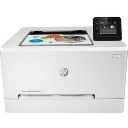 HP 7KW64A#BGJ Color LaserJet Pro M255dw Printer Best Color Laserjet Printer