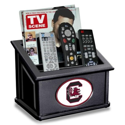 Fan Creations NCAA Media Organizer