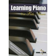 Learning Piano by Music Video Distributors