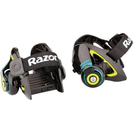 Razor Jetts Heel Wheels Only $11.97