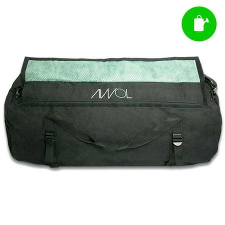 All Weather Odor Lock Awol Duffle Bag L