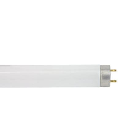 OSRAM F25T8/350BL 18in ECO 25W preheat fluorescent Blacklight