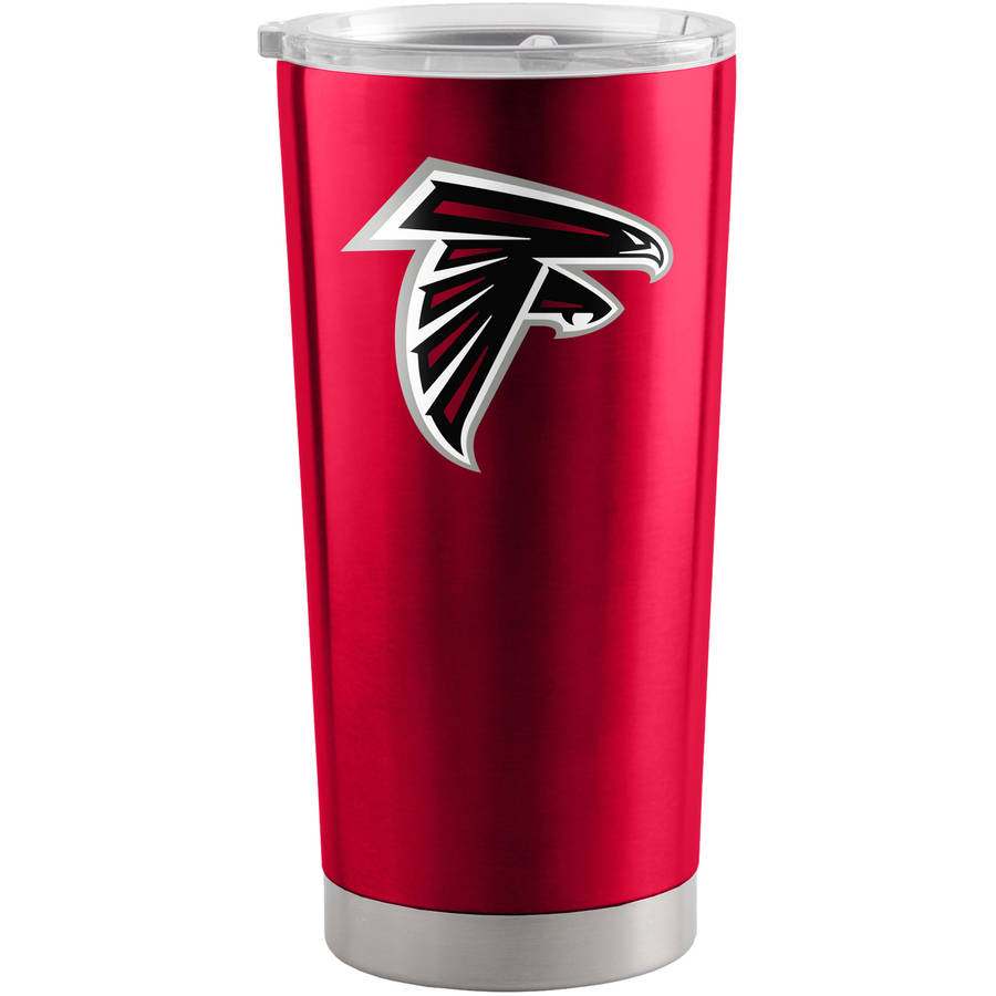 NFL Atlanta Falcons 20 oz Ultra Tumbler