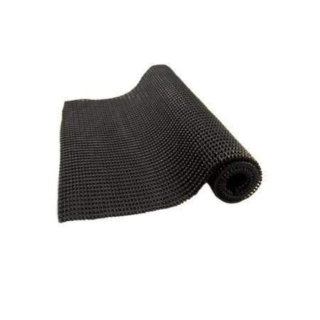 Anti-Slip Mat under rug grip Non Skid - Shelf and Drawer Liner 12