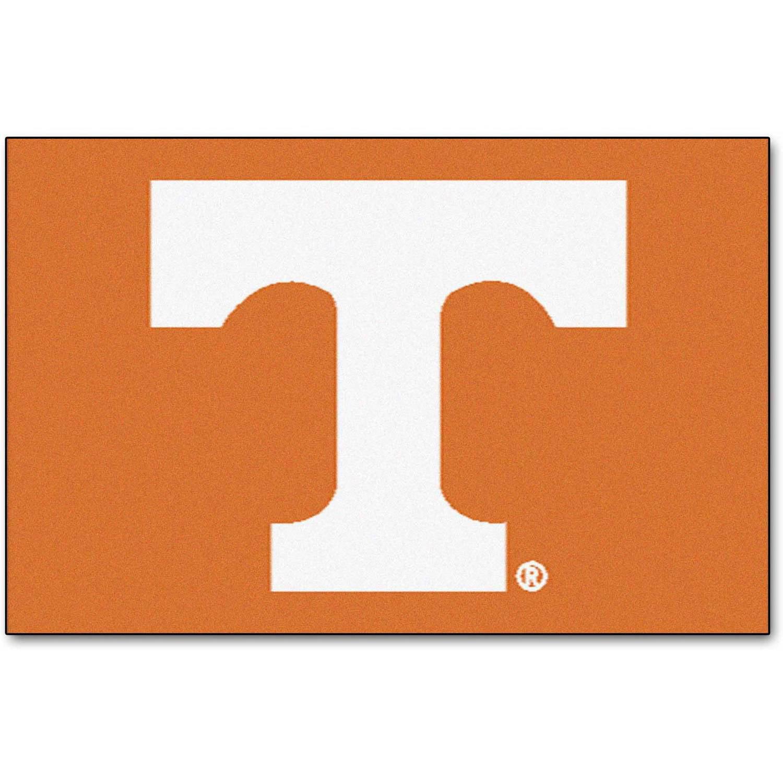 University of Tennessee Starter Mat