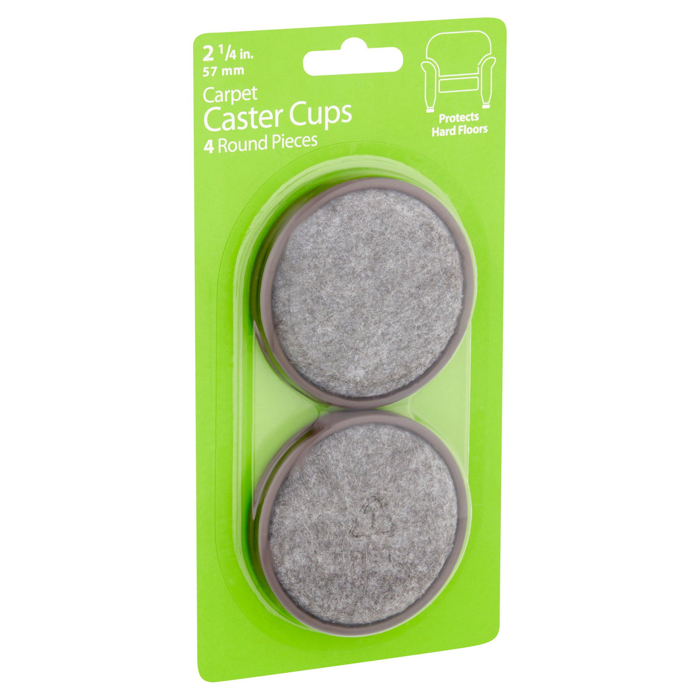 speaker cabinet caster cups cabinets matttroy. Black Bedroom Furniture Sets. Home Design Ideas