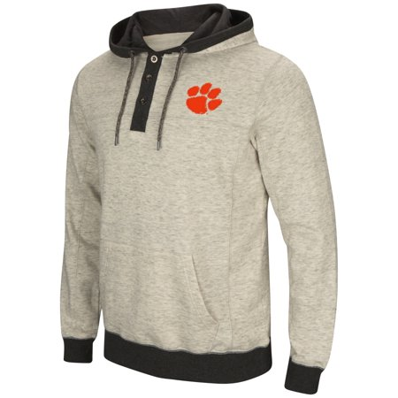 - Clemson Tigers Men's NCAA