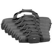 Promaster SystemPRO TB-1 Tripod Bag