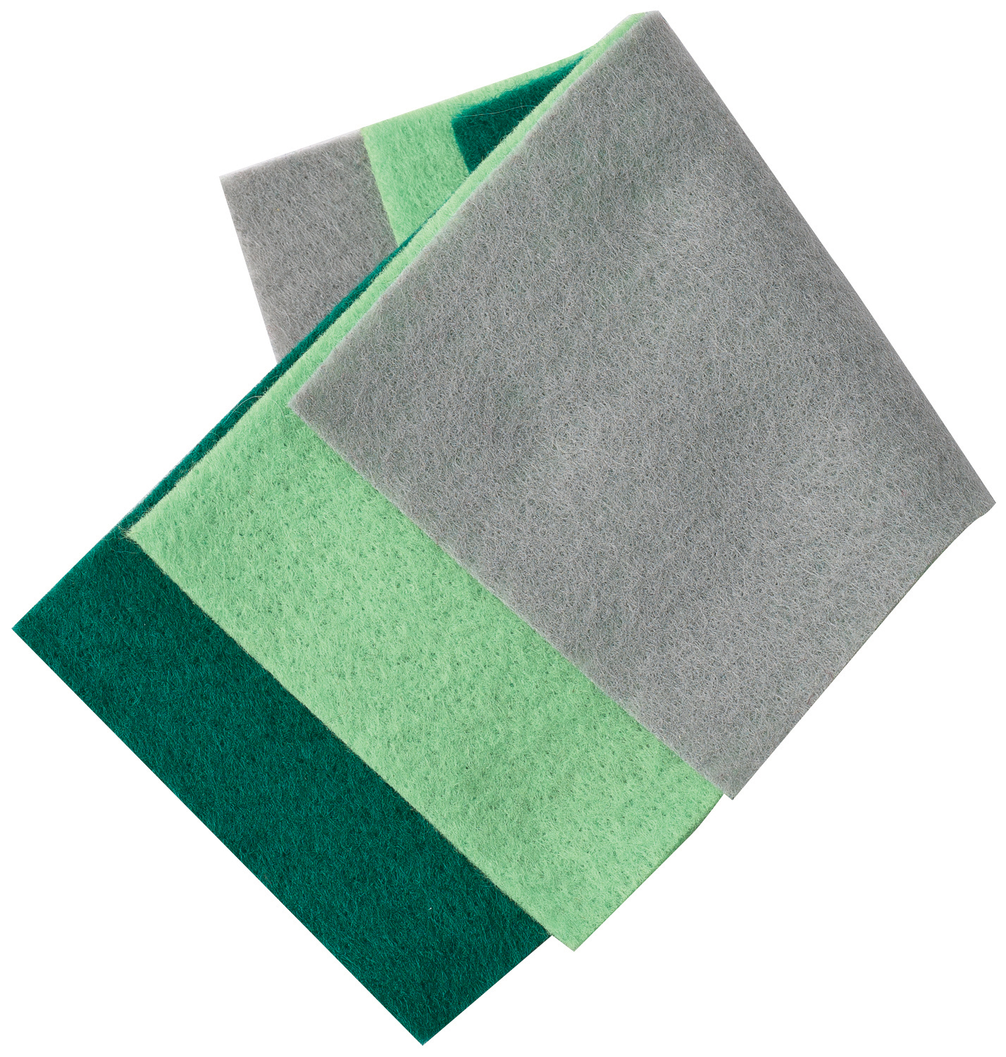 Flute Rod Cloth (3-Pack)