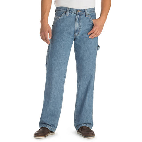 Amazing Signature By Levi Strauss Amp Co Trade Mens Big Amp Tall Short Hairstyles Gunalazisus