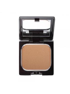 Sorme Cosmetics Believable Finish Powder Foundation, Pure Beige, 0.23 Ounce