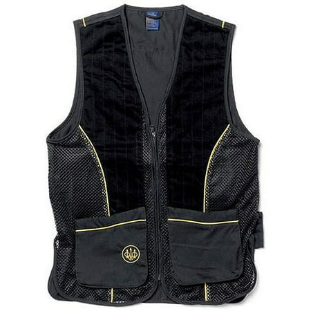 d165a3e198085 Beretta Hunting UPC & Barcode | upcitemdb.com
