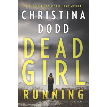 Dead Girl Running - Cute Dead Guys Dead Girls