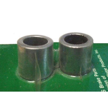 EIS H5103-2 Disc Brake Caliper Guide Bushing Pair H51032
