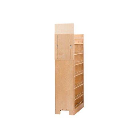 rev a shelf pull out pantry. Black Bedroom Furniture Sets. Home Design Ideas