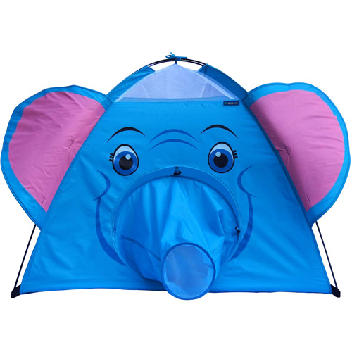 GigaTent Elephant Dome Play Tent
