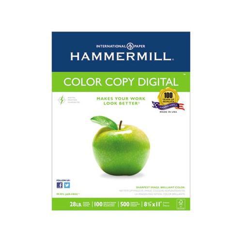 Hammermill Color Copy Paper HAM102450