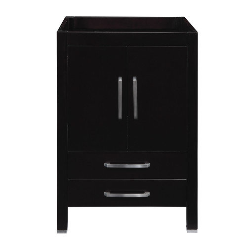 DecoLav Cameron 24'' Bathroom Vanity Base