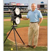 Pitching Machines Walmart Com
