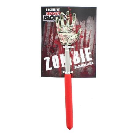 Zombie Hand Back Scratcher - Zombie Hands