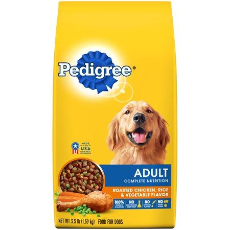 Kal Kan Dog Food Upc