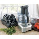 Breville BFP800XL 16-Cup Food Processor