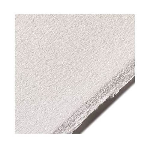BFK Rives Printmaking Paper in White - Set of 10