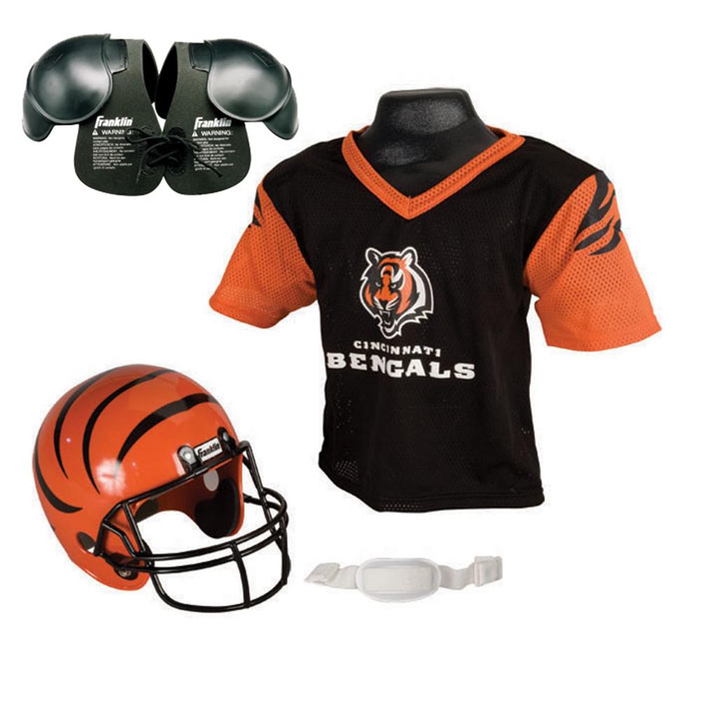 children's nfl football jerseys