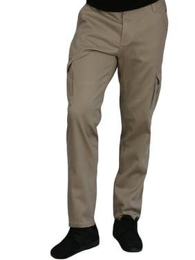 PJ Mark Skinny Fit Cargo Pants