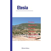 Etesia - eBook