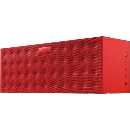 JawBone Big Jambox Portable Wireless Bluetooth Speaker - ...