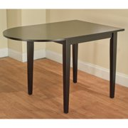 Tiffany Dining Table with Drop Leaf