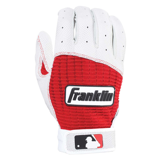 Franklin Pro Classic BTG