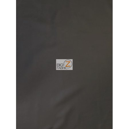 Upholstery Vinyl Kit - AquaGuard™ Marine Vinyl - Auto/Boat - Upholstery Fabric / Black / Sold By The Yard