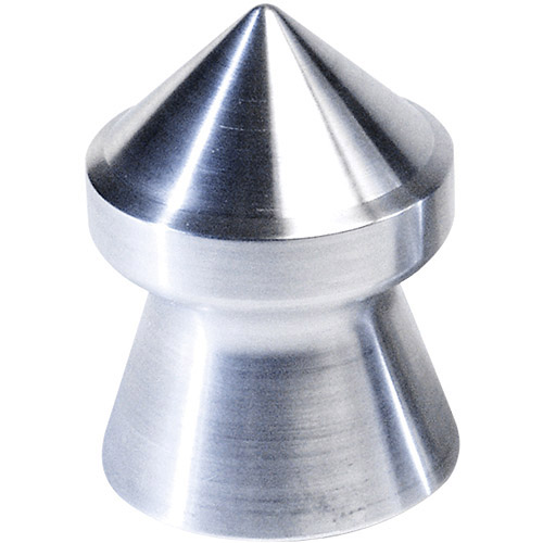 Crosman Premier 177 Caliber Super Point Pellets 500ct LSP77