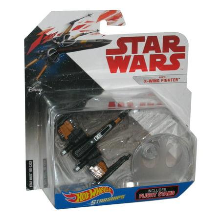 Mattel Hot Wheels Hwsw Starship Asrt