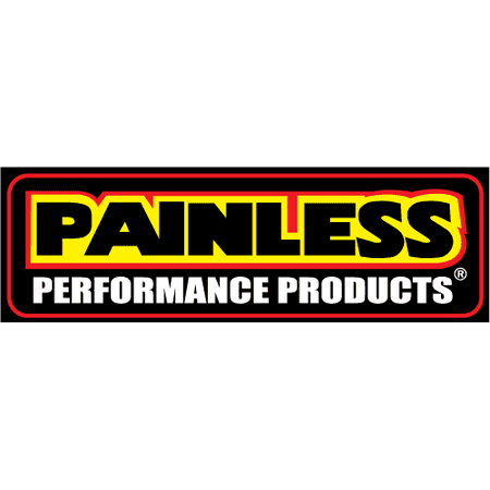 Painless Performance 10150 PAN10150 75-86 JEEP CJ SERIES 12-CIRCUIT on indestructible dog harness, 1972 chevy truck harness, fuel injector harness, chevy tbi harness, 5 point harness, horse driving harness, racing seat harness, radio harness, front lead dog harness, duraspark harness, ford 5.0 fuel injection harness, rover series 3 diesel harness, painless fuse box, horse team harness, car harness, electrical harness, 5.3 vortec swap harness, dodge ram injector harness, painless engine harness, bully dog harness,