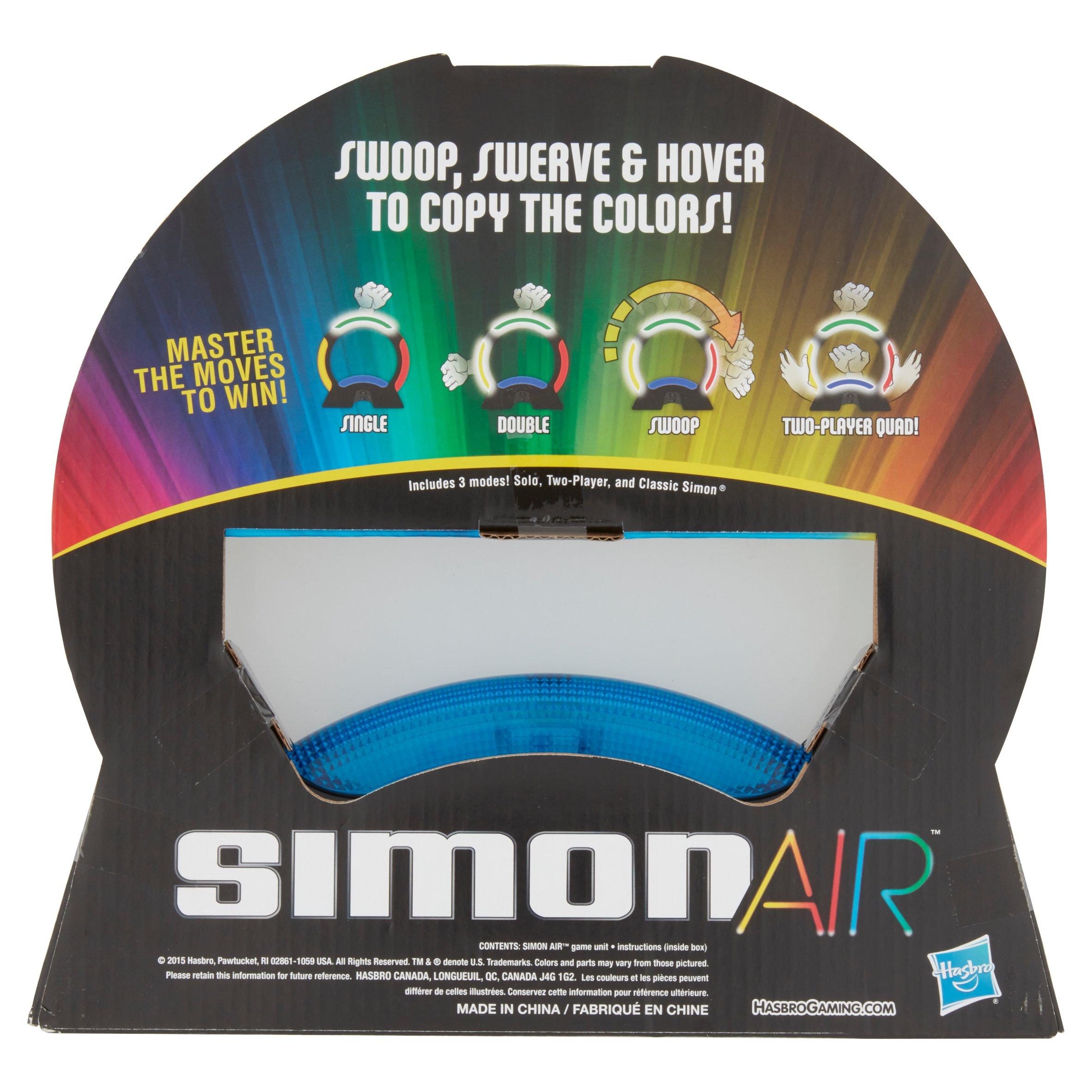 Tremendous Simon Air Game Walmart Com Short Hairstyles For Black Women Fulllsitofus