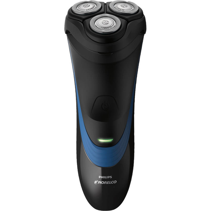 Philips Norelco Electric Shaver Series 2100, S1560/81