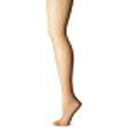 260f5928519 Just My Size - Women s Run Resistant Control Top Panty Hose - Walmart.com
