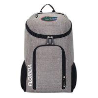 """Florida Gators """"Topliner"""" Backpack"""