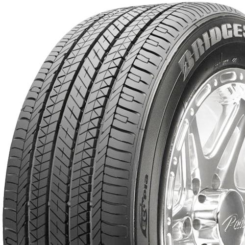 245/65R17 105S Tires Bridgestone Dueler H/L 422 Ecopia All-Season Radial Tire