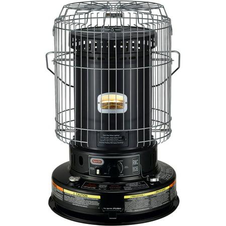 dyna glo rmc 95c6b 23 800 btu indoor kerosene convection heater