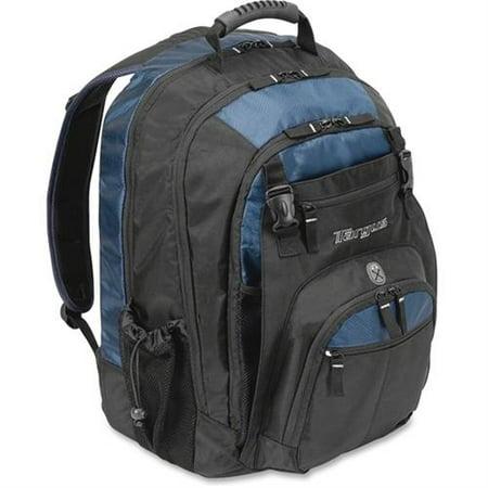 Targus XL Notebook Backpack TXL617 by