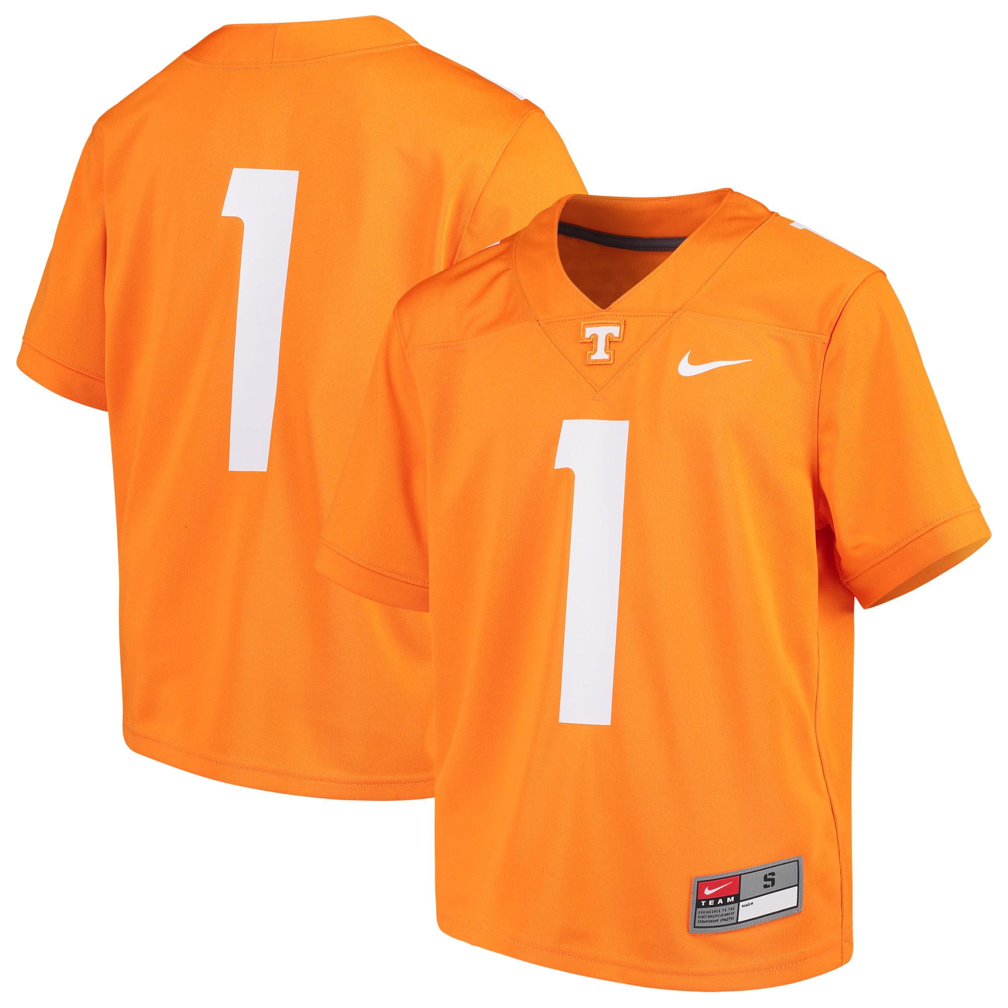43bedd04 NCAA Fan Shop - Walmart.com
