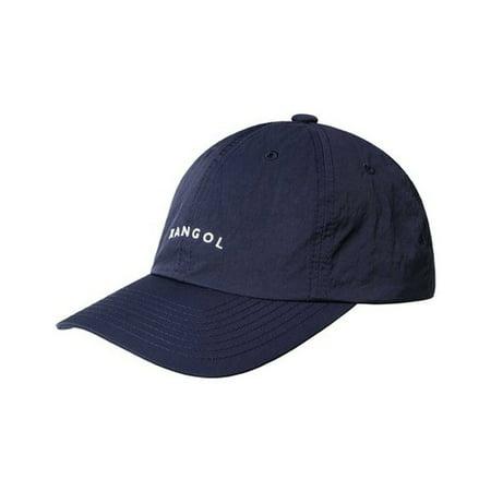 Men's Kangol Kangol Vintage Baseball Cap